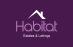 Habitat , Oldham