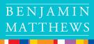 Benjamin Matthews, Forest Hill - Lettingsbranch details
