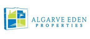 Algarve Eden Properties, Algarve Eden Propertiesbranch details