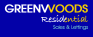 Greenwoods Residential, Sales & Lettings