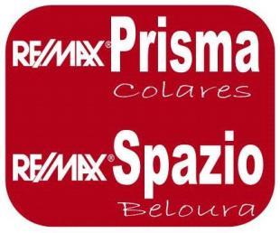 Re/Max Prisma, RE/MAX Prisma-Spaziobranch details