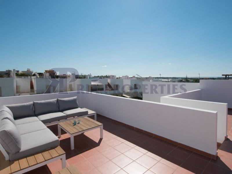 3 bed house for sale in Portugal, Algarve...