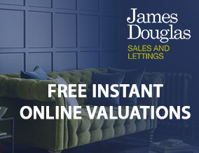 Get brand editions for James Douglas, Cardiff