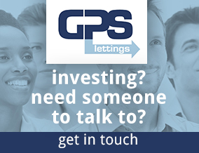 Get brand editions for GPS Property Ltd, Telford