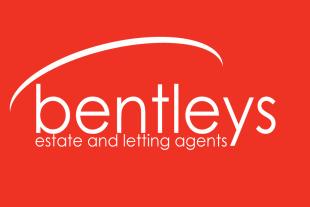 Bentleys Estate Agents, Shipleybranch details