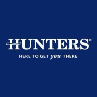 Hunters, Shipleybranch details