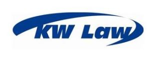 KW Law, Livingstonbranch details