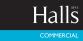 Halls Estate Agents , Shrewsbury - Commercial