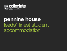 Get brand editions for Collegiate, Pennine House