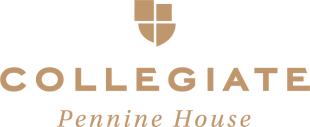 Collegiate, Pennine Housebranch details