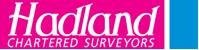 Hadlands Chartered Surveyors, Northamptonbranch details