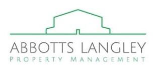 Abbotts Langley, Southamptonbranch details