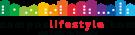Campuslifestyle, Middlesbrough logo