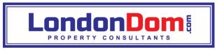 LondonDom , Londonbranch details
