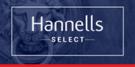 Hannells Select, Mickleoverbranch details