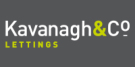 Kavanagh & Co Lettings, Halesowen logo