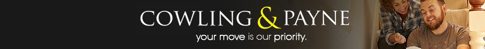 Get brand editions for Cowling & Payne, Wickford- Sales