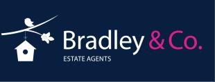 Bradley & Co, Cliftonbranch details