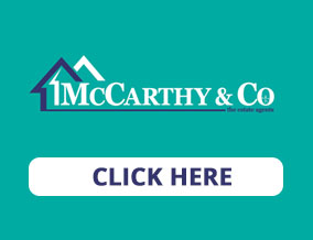 Get brand editions for McCarthy & Co, Torquay