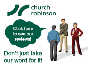 Get brand editions for Church Robinson, Didcot Lettings