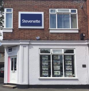 Stevenette & Company, Loughtonbranch details