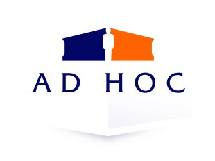 Ad Hoc Property Management Ltd, Londonbranch details