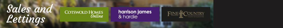 Get brand editions for Fine & Country Harrison James & Hardie , Bourton On The Water