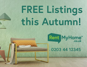 Get brand editions for Rentmyhome.co.uk, London