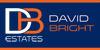 David Bright Estates, Purleybranch details