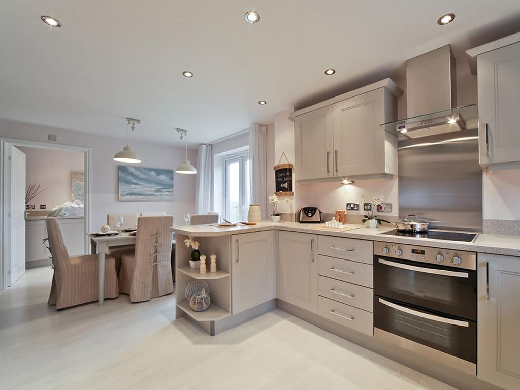 5 bedroom detached house for sale in the crescent lawley telford shropshire tf4 tf4. Black Bedroom Furniture Sets. Home Design Ideas