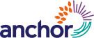 Anchor Hanover Group logo