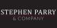 Stephen Parry & Co, Leamington Spa