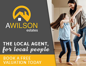 Get brand editions for A Wilson Estates, Stalybridge