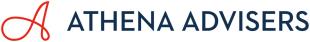 Athena Advisers Ltd, Francebranch details