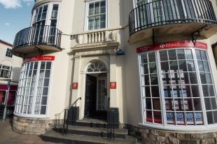 Blundells, Doncasterbranch details
