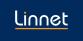 Linnet Sales, Bury St Edmunds