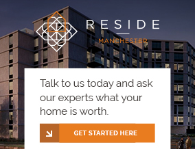 Get brand editions for Reside Manchester , Manchester