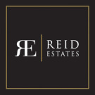 Reid Estates Limited, Perth branch logo