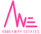 Abbeyway Estates Limited, London branch logo