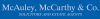 McAuley McCarthy & Co., Renfrew