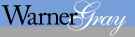 Warner Gray, Charing branch logo