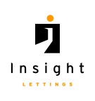 Insight Lettings, Scarborough logo