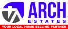 Arch Estates Ltd, Catshill logo