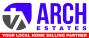 Arch Estates Ltd, Catshill