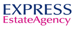 Express Estate Agency,  branch details