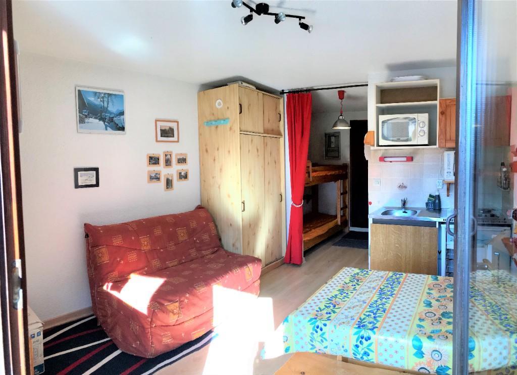 Morillon Apartment for sale
