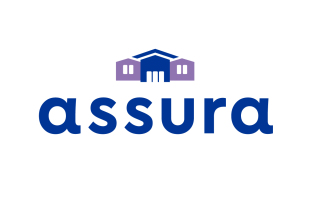 Assura Property Management Limited, Warringtonbranch details
