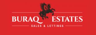 Buraq Estates, Manchesterbranch details