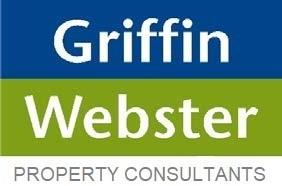 Griffin Webster Limited, Glasgowbranch details