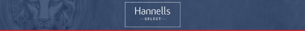 Get brand editions for Hannells Select, Allestree